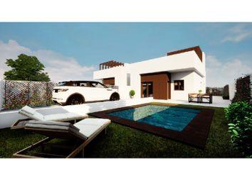 Thumbnail 3 bed villa for sale in Avenida Cofradías. Parcela A, Pilar De La Horadada, Pilar De La Horadada