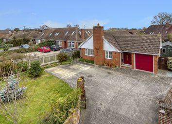 3 bed detached bungalow for sale in Woodville, Blean Common, Blean, Canterbury CT2