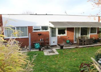 Thumbnail 2 bed bungalow for sale in Muzzle Patch, Tibberton, Gloucester