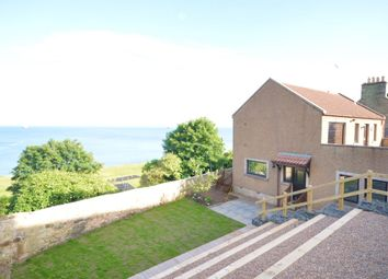 Thumbnail 4 bed detached house for sale in High Street, Dysart, Kirkcaldy