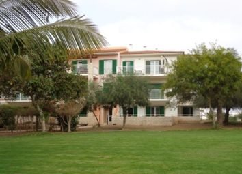 Thumbnail 2 bed apartment for sale in Charlie, Vila Verde, Cape Verde
