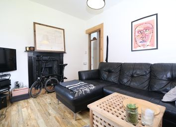 Thumbnail 1 bed flat to rent in Hay Street, London