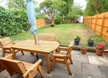 Thumbnail 3 bed semi-detached house for sale in Bowring Park Avenue, Bowring Park, Liverpool