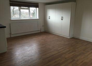 Thumbnail Studio to rent in Nelson Road, Whitton, Twickenham