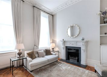 Thumbnail 2 bed flat for sale in The Lancasters, Lancaster Gate, London