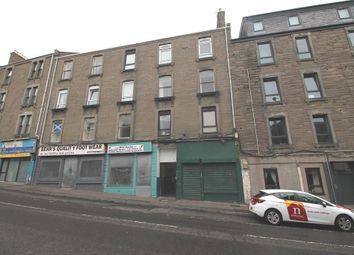 Thumbnail 1 bed flat for sale in 287 Hilltown 3-3, Dundee