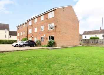 Junction Road, Burgess Hill RH15. 1 bed flat for sale