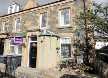 Thumbnail 1 bed property for sale in Rosetta Road, Peebles
