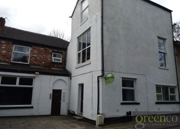 Thumbnail 1 bed flat to rent in Lower Broughton Road, Salford
