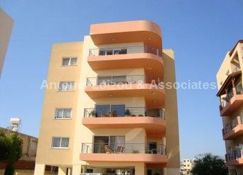 Thumbnail 3 bed property for sale in Pano Paragkes, Paphos, Cyprus