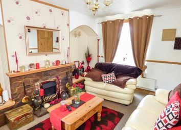 Thumbnail 3 bed semi-detached house for sale in Elm Grove, Wrexham