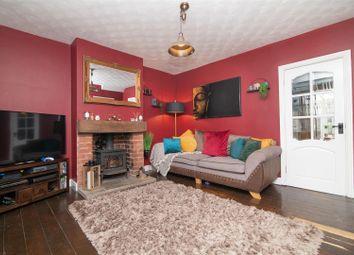 Bristnall Hall Lane, Oldbury B68. 3 bed semi-detached house for sale