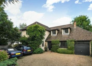 Thumbnail 5 bed property to rent in Chess Way, Chorleywood, Rickmansworth