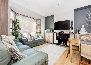 2 bed maisonette for sale in Kirkdale, Sydenham, London SE26