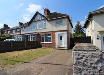 3 bed semi-detached house to rent in Hawthorne Road, Walsall WS5