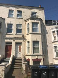 Thumbnail Block of flats for sale in Ground Rents, 29 Godwin Road, Cliftonville, Margate, Kent