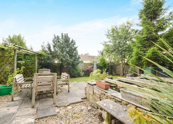 Thumbnail 3 bed semi-detached house for sale in St Nicholas Close, Winsley, Bradford-On-Avon