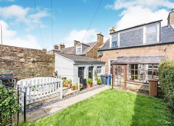 Thumbnail 3 bedroom semi-detached house for sale in Sharps Lane, Dundee