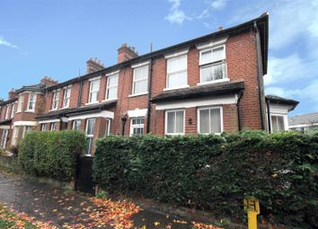 5 bed property to rent in Trafford Road, Norwich NR1