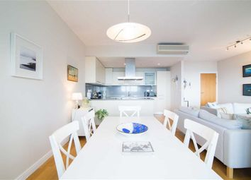 Thumbnail 2 bed apartment for sale in Kings Wharf, Gibraltar, Gibraltar
