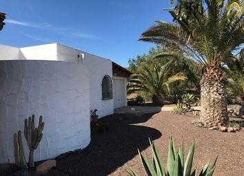 Thumbnail 2 bed villa for sale in Parque Holandés, Parque Holandes, Fuerteventura, Canary Islands, Spain