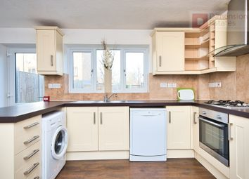 5 bed terraced house to rent in Maryland Street, Off Leytonstone Road, Stratford, London E15