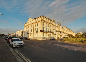 2 bed flat for sale in West Mansions, 18 Heene Terrace, Worthing, West Sussex BN11