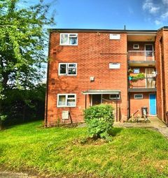 Thumbnail 2 bed flat for sale in Ash View, Greasbrough, Rotherham