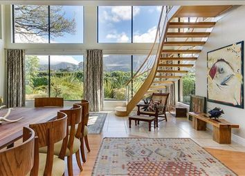 Thumbnail 6 bed property for sale in Upper Bishopscourt Road, Cape Town 7708, South Africa