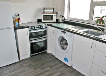 1 bed flat to rent in Milwards, Harlow CM19