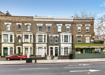 4 bed maisonette for sale in Farringdon Road, London EC1R