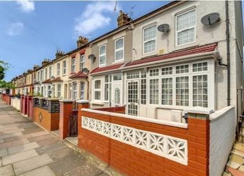 5 bed terraced house for sale in Queens Road, Southall UB2