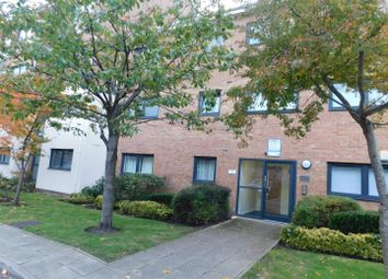 2 bed property to rent in Lowbridge Court, Garston, Liverpool L19