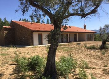Thumbnail 3 bed country house for sale in Vinho, Coimbra, Portugal