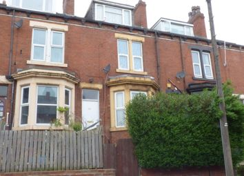 Thumbnail 4 bedroom terraced house for sale in Lady Pit Lane, Beeston