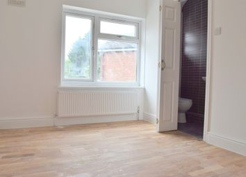 Thumbnail 6 bed semi-detached house to rent in Nestle Avenue, Hayes