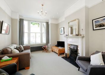 Thumbnail 4 bed property to rent in Southdean Gardens, London