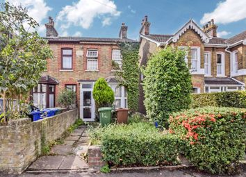 Thumbnail Semi-detached house for sale in Fairview Avenue, Stanford-Le-Hope