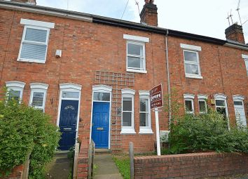 Thumbnail 2 bed terraced house for sale in St Stephens Road, Selly Oak, Birmingham