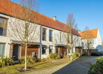 3 bed terraced house for sale in Derwent Mews, Derwenthorpe, York YO10