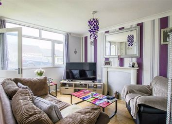 2 bed terraced house for sale in Carholme Avenue, Burnley, Lancashire BB10
