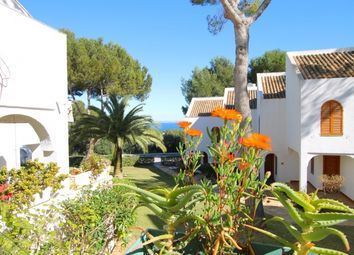 Thumbnail 4 bed villa for sale in 07181, Sol De Mallorca, Spain