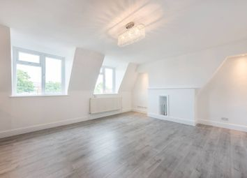 Thumbnail 1 bedroom flat for sale in Mill Hill Road., Acton