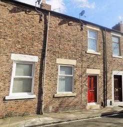 Thumbnail 2 bed terraced house to rent in Point Pleasant Terrace, Wallsend