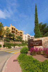 Thumbnail 2 bed town house for sale in La Manga Resort, Alicante, Spain