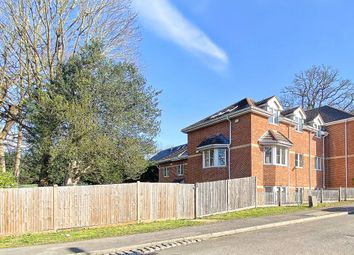 Thumbnail 2 bed flat to rent in The Acorns, Scarlet Oaks, Camberley