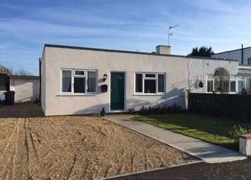 Thumbnail 3 bedroom bungalow for sale in Westham Drive, Pevensey Bay