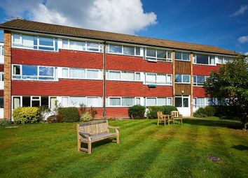 Thumbnail 2 bedroom flat to rent in Master Close, Oxted