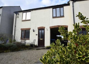 Thumbnail 3 bed property for sale in Greenway Croft, Wirksworth, Derbyshire