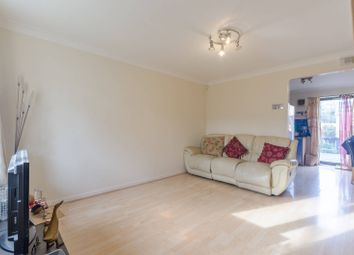 Thumbnail 2 bed property for sale in Britannia Gate, Royal Docks